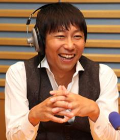 阿部亮のNGO世界一周の新春スペシャル「世界を変える日本の起業家たち」