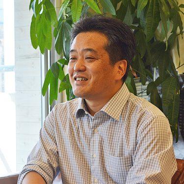 無料の大学、未来都市を作る日本人・猪塚武の驚きのプロジェクト:創業手帳が現地レポート
