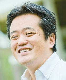 日経ビジネスの取材記事:人材確保の奥の手カンボジア版シリコンバレーが産声