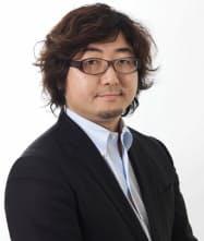 日経新聞のSmartTimesの森川さんの記事で紹介されました。「実り多きWAOJEの絆」