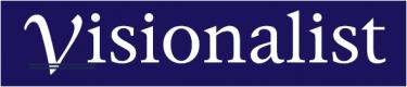 Visionalistのサービスが2020年7月31日に終了となりました。