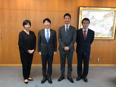 世界最大の起業家組織EOの中国四国支部「EOせとうち」の理事に就任しました。